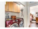 3623 29th St - Photo 10