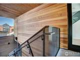 401 Linden St - Photo 4