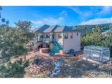 6565 Red Hill Rd - Photo 27