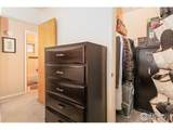 4208 Denver St - Photo 12