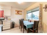 4208 Denver St - Photo 15