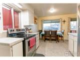 4208 Denver St - Photo 17