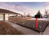4208 Denver St - Photo 2