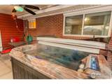 4208 Denver St - Photo 21