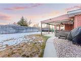 4208 Denver St - Photo 22