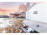 4208 Denver St - Photo 23