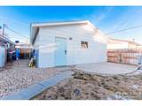 4208 Denver St - Photo 25
