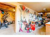 4208 Denver St - Photo 26