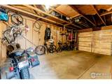 4208 Denver St - Photo 27