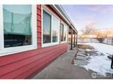 4208 Denver St - Photo 28