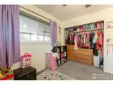 4208 Denver St - Photo 8