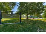 3303 Oneal Pkwy - Photo 31
