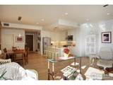 3301 Arapahoe Ave - Photo 11