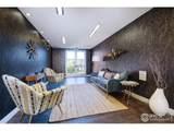 3301 Arapahoe Ave - Photo 2
