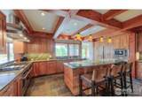 11780 Gold Hill Rd - Photo 11