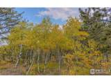 11780 Gold Hill Rd - Photo 35