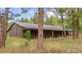 11780 Gold Hill Rd - Photo 36