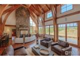 11780 Gold Hill Rd - Photo 5