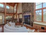 11780 Gold Hill Rd - Photo 6