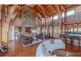 11780 Gold Hill Rd - Photo 9