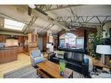 2523 Broadway St - Photo 3