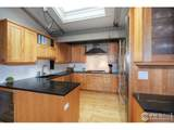 2523 Broadway St - Photo 7