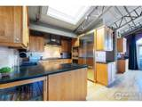 2523 Broadway St - Photo 8