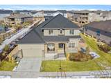 6145 Eagle Roost Dr - Photo 1