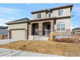 6145 Eagle Roost Dr - Photo 2