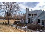 480 Owl Dr - Photo 22