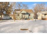 2431 9th Ave - Photo 1