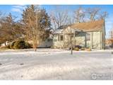 2431 9th Ave - Photo 16