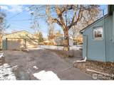2431 9th Ave - Photo 17