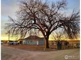 23019 County Road 33.5 - Photo 19