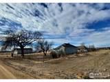 23019 County Road 33.5 - Photo 38