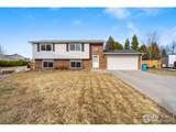 600 Larch Pl - Photo 1