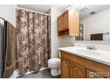 600 Larch Pl - Photo 24