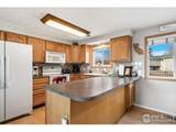 600 Larch Pl - Photo 8