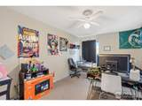 1118 City Park Ave - Photo 12