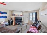 1118 City Park Ave - Photo 3