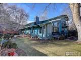 603 Kalmia Ave - Photo 36