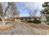 3604 Capitol Dr - Photo 1