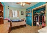 3604 Capitol Dr - Photo 18