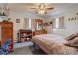 3604 Capitol Dr - Photo 19
