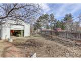 3604 Capitol Dr - Photo 35