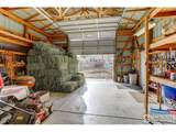 3604 Capitol Dr - Photo 36