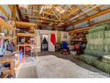 3604 Capitol Dr - Photo 37