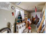 3604 Capitol Dr - Photo 38