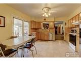 3604 Capitol Dr - Photo 7