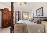 312 Juniper Ct - Photo 15